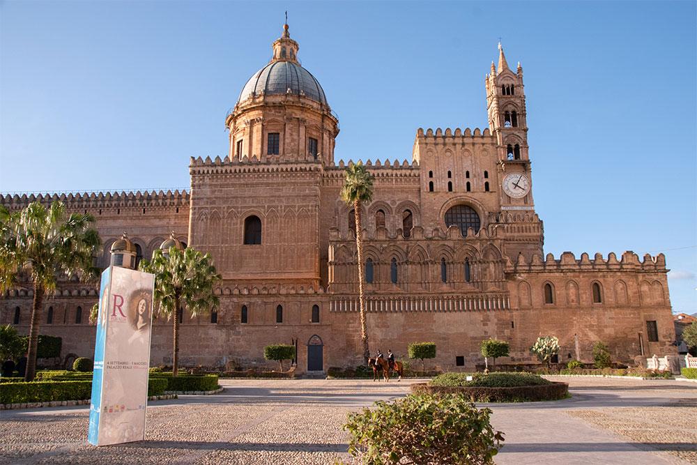 cattedrale-palermo-sicilia-on-the-road