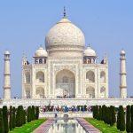 Visto-India-on-line-taj-mahal-famoso-palazzo-indiano