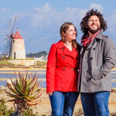 Scoprire la Sicilia on the road? Ecco le tappe imperdibili da visitare in 10 giorni!