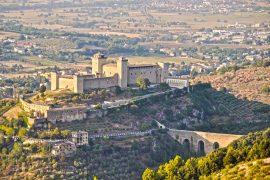 castelli-italiani-rocca-Albornoziana
