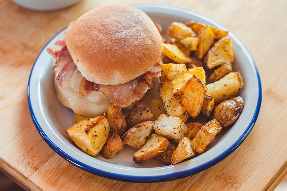 crisp-sandwich-san-patrizio