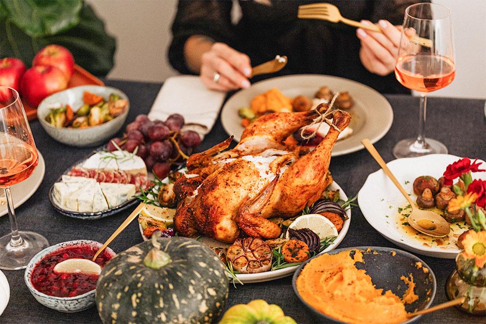 festa-di-san-patrizio-ricette-tipiche