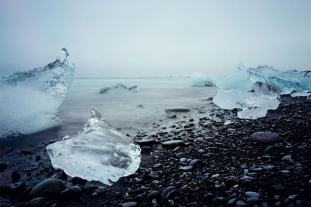 tour-islanda-spiaggia-dei-diamanti-viaggii-organizzati