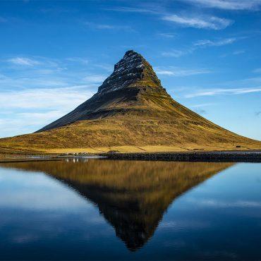 Il Tour Islanda perfetto? 11 giorni lungo la Ring Road insieme a noi!