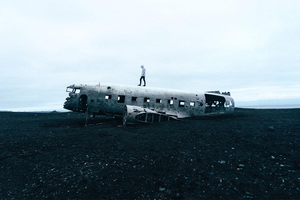 viaggi-organizzati-islanda-