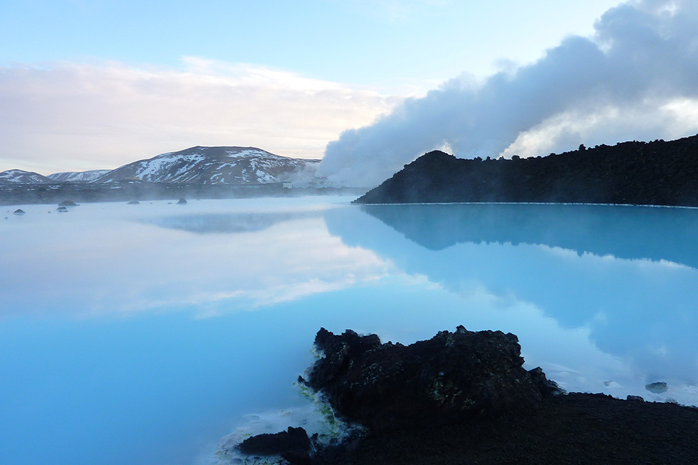 islanda-blue-lagoon