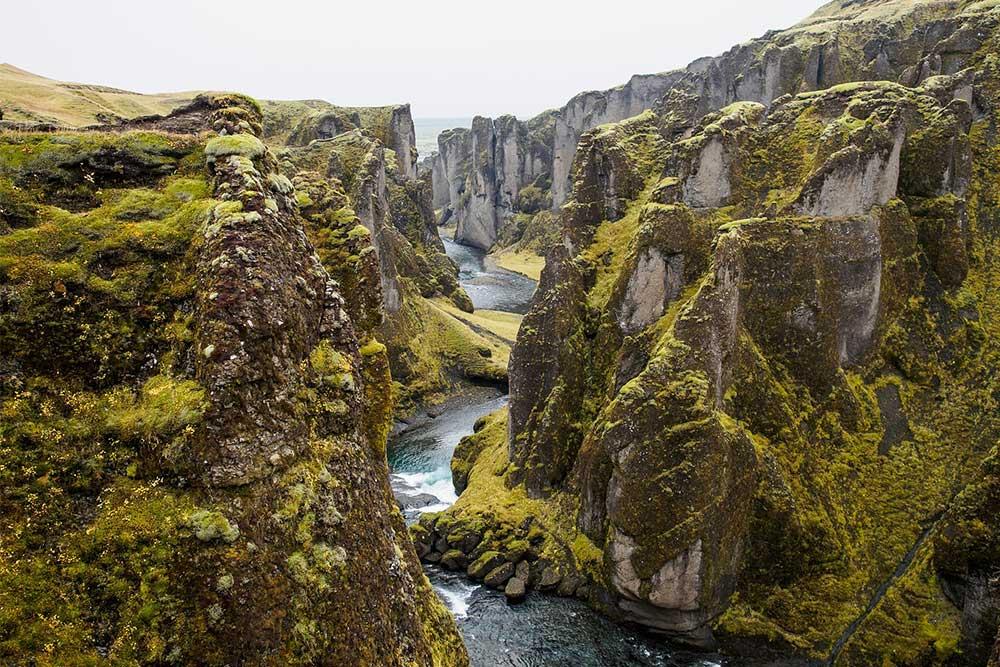 Parco-Nazionale-Þingvellir-islanda