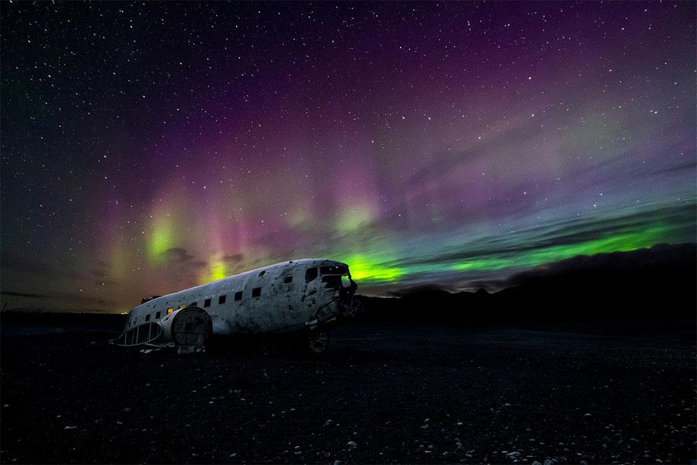 aurora-boreale-viaggio-gruppo-islanda-