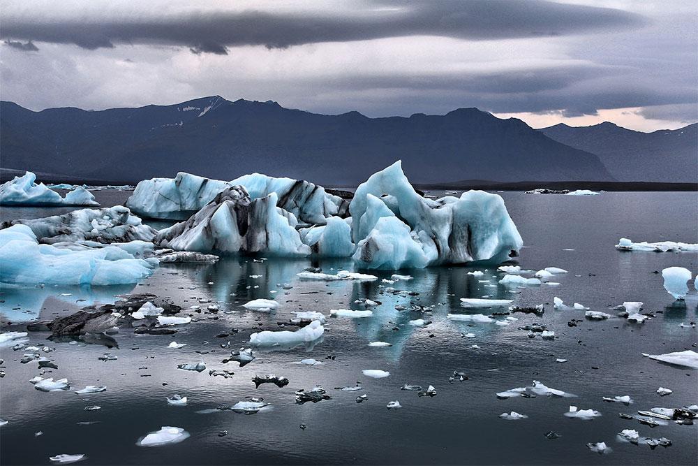 laguna-glaciale-islanda