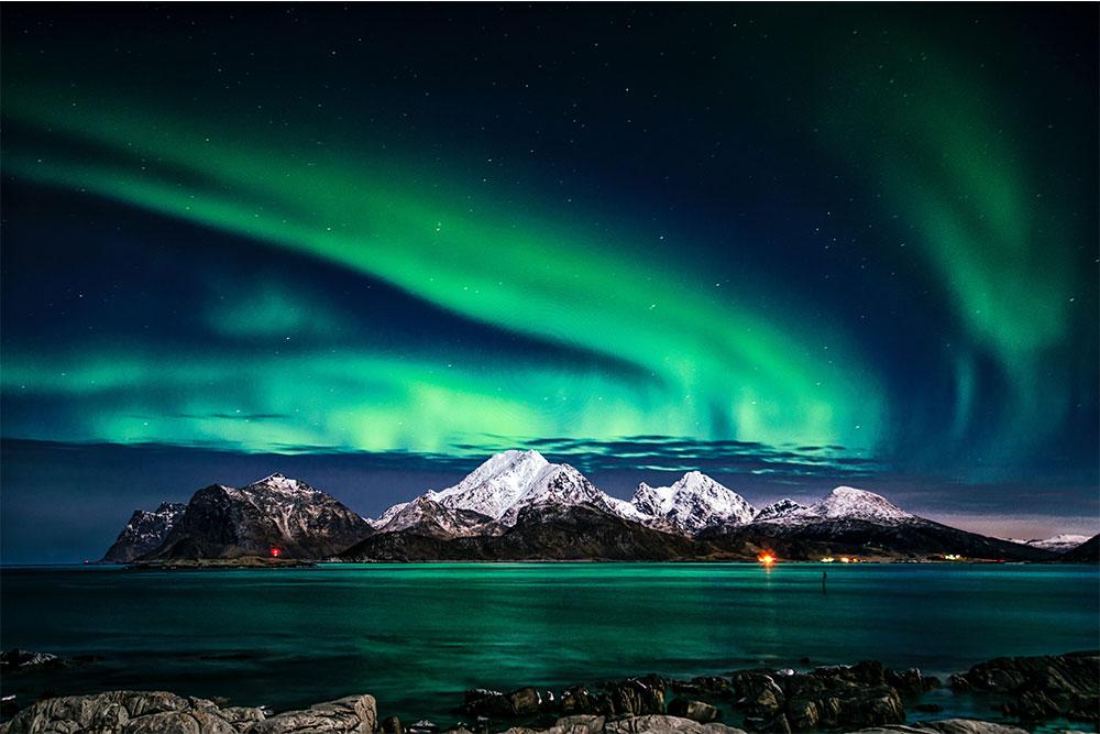 aurora-boreale-islanda-viaggio-gruppo