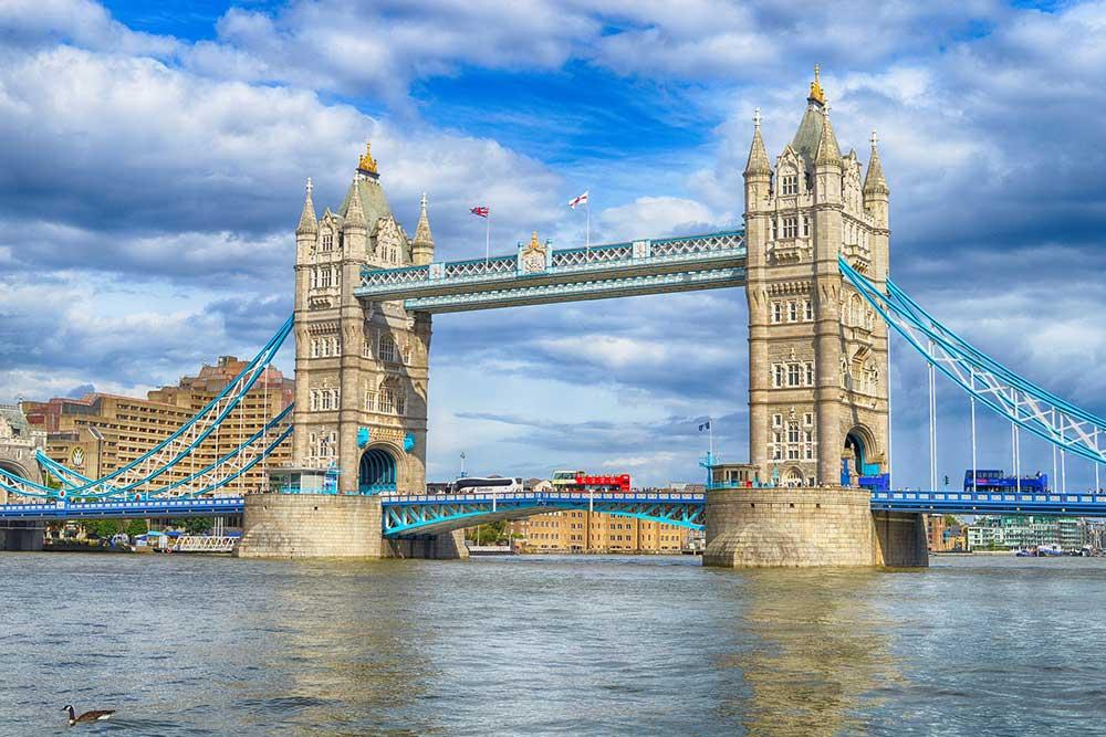 londra-7-giorni-tower-bridge