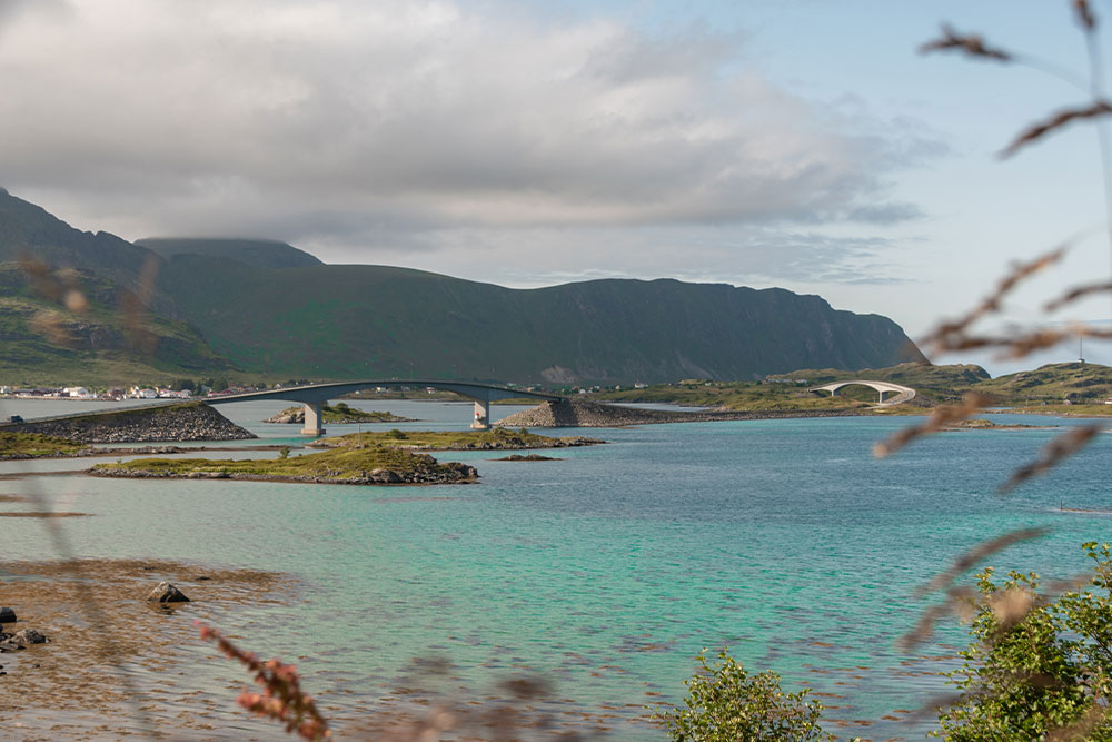 isole-lofoten-strada-e10