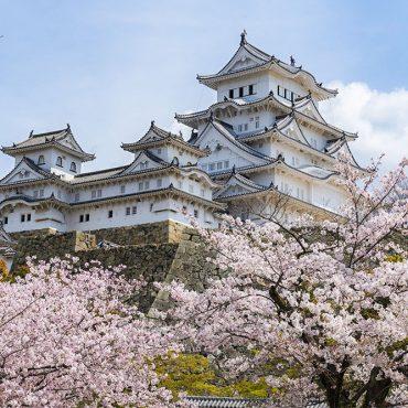 Cosa visitare in Giappone? Ecco cosa devi sapere prima di partire!