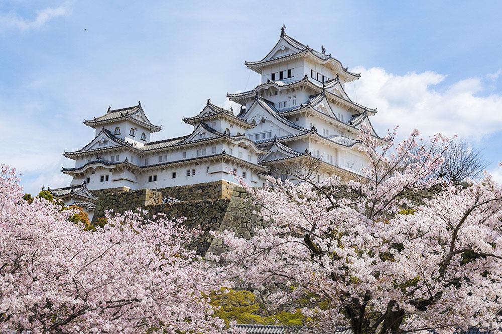 cosa-visitare-in-Giappone-templi