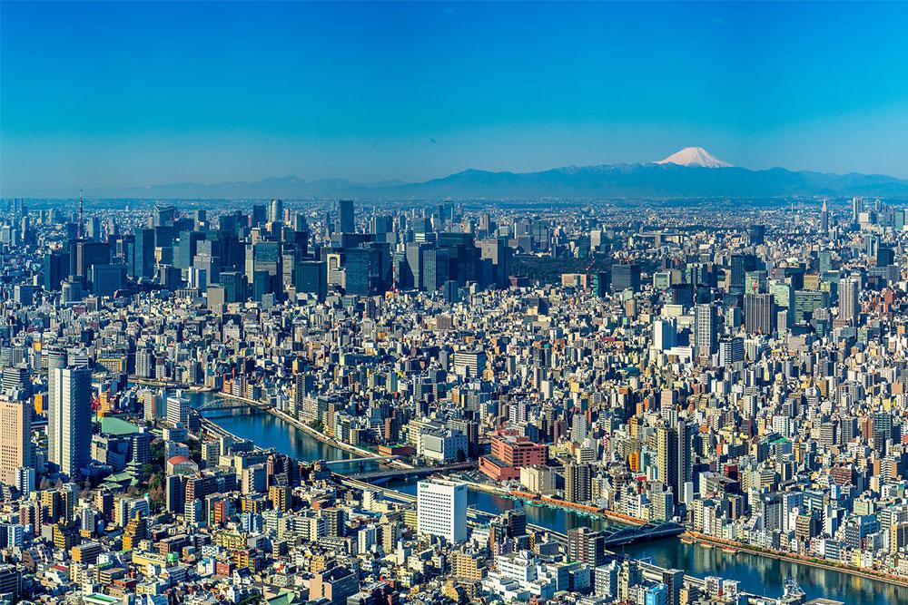 tokyo-vista-panoramica-giappone-cosa-visitare