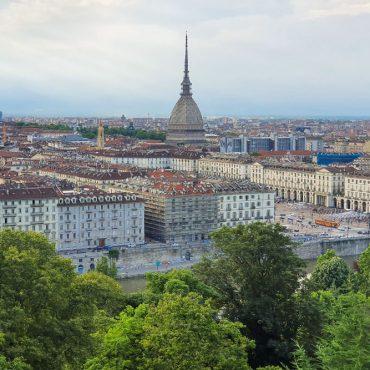 Weekend a Torino? Cosa vedere in 3 giorni tra scoperta e sapori tipici!