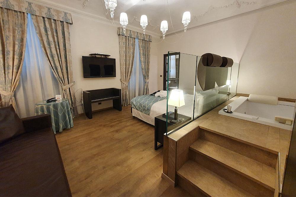 hotel-genova-best-western-torino